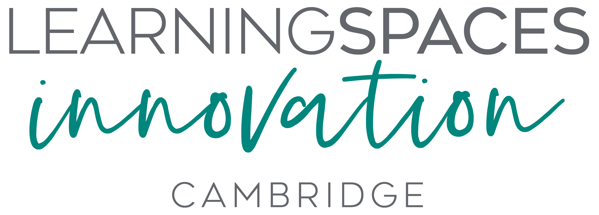 The Cambridge Centre for Learning Spaces Innovation